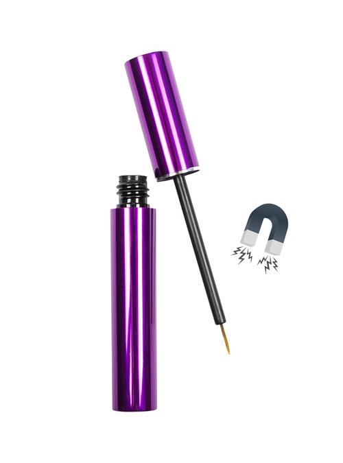 Magnet Eyeliner Magnet Wimpern Eyeliner
