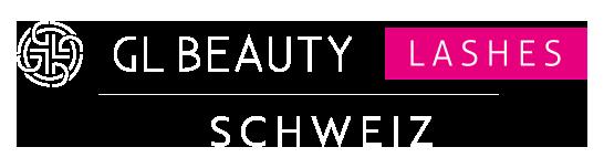 Schulung für Wimpernverlängerung Schweiz - beauty school by GL Beauty